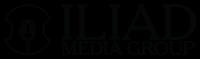 Iliad Media Group