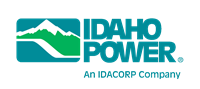 Idaho Power Company - Twin Falls