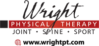 Wright Physical Therapy - Twin Falls