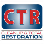 CTR - Clean Up and Total Restoration - Twin Falls
