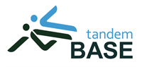 Tandem BASE LLC