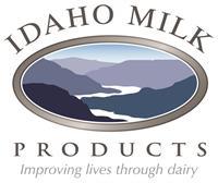Idaho Milk Products Inc