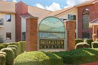 Bridgeview Estates - Senior Living - Twin Falls