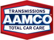 AAMCO Transmissions - Magic Car Wash & Detail - Twin Falls
