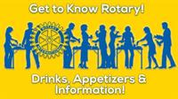 Rotary After Hours Meet & Greet
