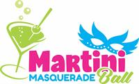 8th Annual Martini Tasting Masquerade Ball