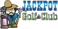 Jackpot Golf Club - Jackpot