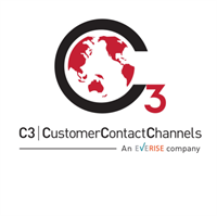 C3/CustomerContactChannels