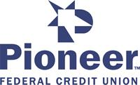 Pioneer Federal Credit Union - Twin Falls
