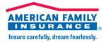 Sarah Hollis Agency/ American Family Insurance
