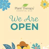 Plant Therapy - Twin Falls