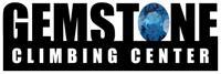 Gemstone Climbing, Yoga & Fitness Member's Potluck