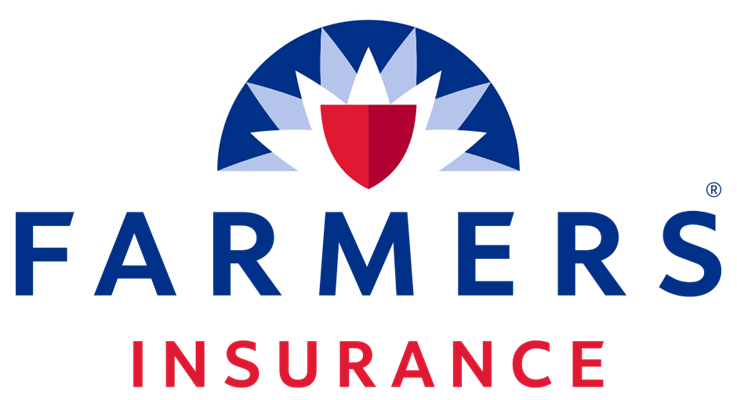 Farmers Insurance - Hamblen Agency
