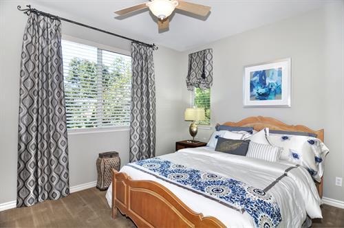 Whole Room Design