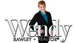 Wendy Rawley Team