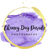 Chaney Day Parade Photography