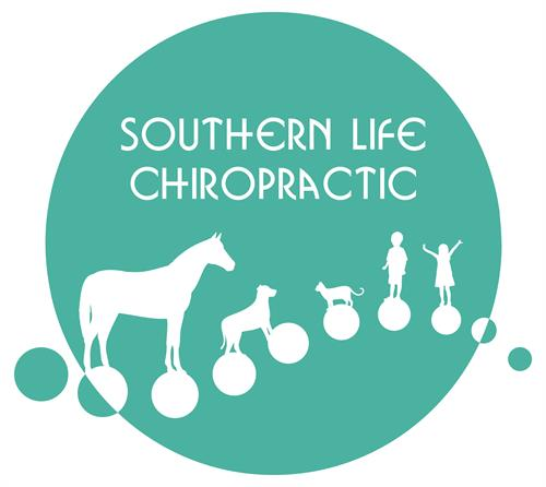 Gallery Image Southern_Life_Chiropractic_Full_Logo.jpg