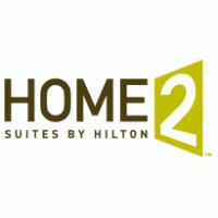 Home2 Suites Flowood