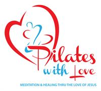 Pilates With Love