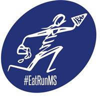 Eat & Run MS
