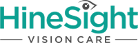 HineSight Vision Care