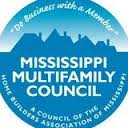 Jefcoat Fence Company is an active member of the Ms Mult-Family Council