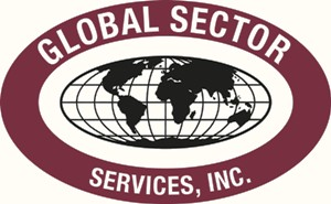 Gallery Image Global_Sector_Logo2.jpg