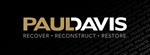 Paul Davis Restoration of Central Mississippi
