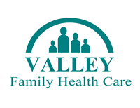 Valley Family Health Care