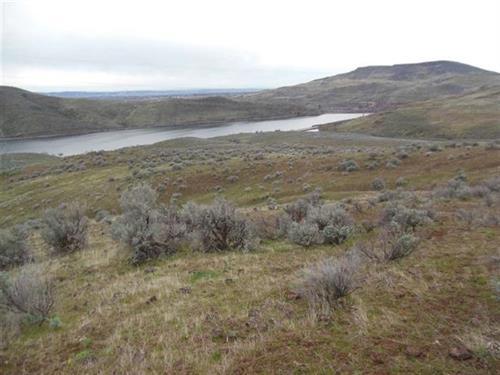Spring Creek Rd. Emmett, ID. 83617  (224 acres) MLS#98715099