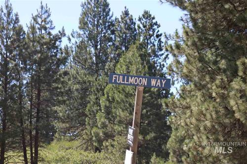 TBD Full Moon Rd.