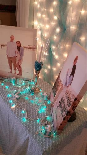Breakfast at Tiffany's Bridal Open House Jan 2016