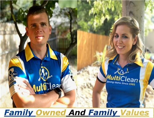 Gallery Image Family_Owned__And_Family_Values.jpg