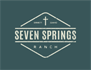 Seven Springs Ranch