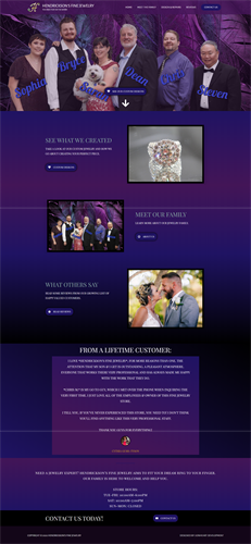Gallery Image Hendricksons_Website_Design.png