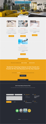 Gallery Image MultiClean_Website_Design.png