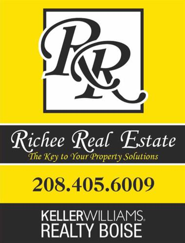 Gallery Image RR_the_key_to_your_property_solutions.jpg