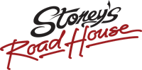 Stoney's Road House