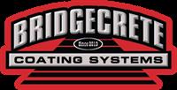 Bridgecrete Coating Systems LLC