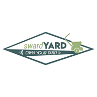 Sward Yard