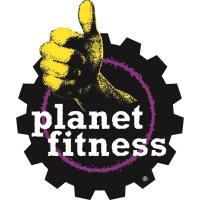 Planet Fitness Ribbon Cutting 12/9/2019 4:00 pm