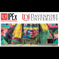 Do you have a Global Mindset? (Davenport Program)