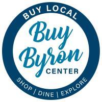 Buy Byron