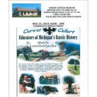 Byron Center Museum & Historical Society