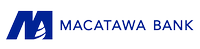 Macatawa Bank