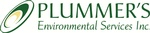 Plummer's Environmental Services, Inc.