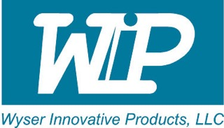 Wyser Innovative Products, LLC