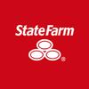 State Farm-Eric Blair Agent