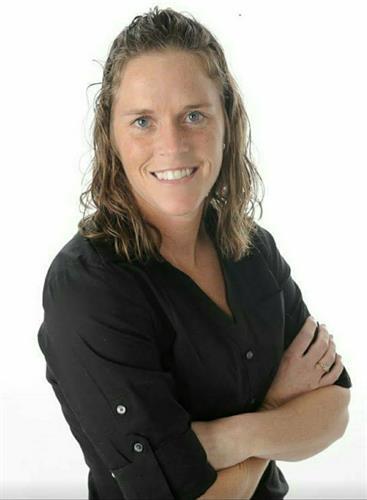 Rachel Grabill, BS, ACE-CPT