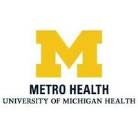 Metro Health|University of Michigan Health